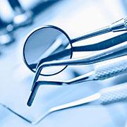 Для чего необходимо протезирование зубов