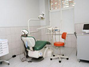 Стоматология 24 часа в Кудрово