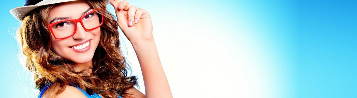 Отбеливание зубов в Визит Стома