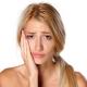 Характерная черта острого пульпита – длительные болевые приступы, которые усиливаются к ночи