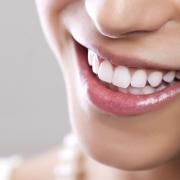 Болит зуб под коронкой