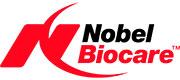 Nobel Biocare имплант