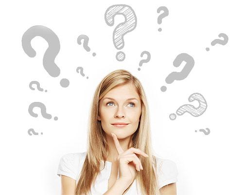 Частые вопросы об имплантации зубов