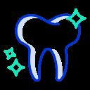 Недорогая стоматология в Кудрово