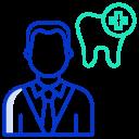 5 причин делать имплантацию в ВизитСтома
