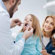 Как лечить зубы ребенку без страха