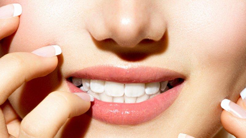 Что делать, если шатается зуб