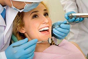 Сколько стоит вырвать зуб