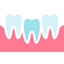 аномальная форма зубов