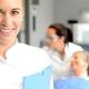Гарантия на стоматологическое лечение
